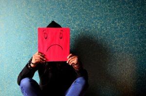 leefstijl stress en burn-out coach
