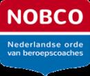 NOBCO-org