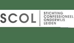 Logo_Scoll_ZW