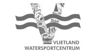 WSC_logo_ZW